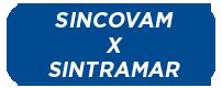 SINCOVAM X SINTRAMAR