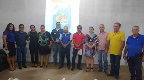 Campanha Liquida Geral movimenta o comércio de Rondon do Pará