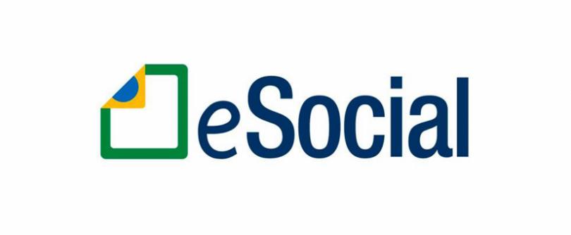 Prazo para médias empresas fecharem folha no eSocial acaba hoje