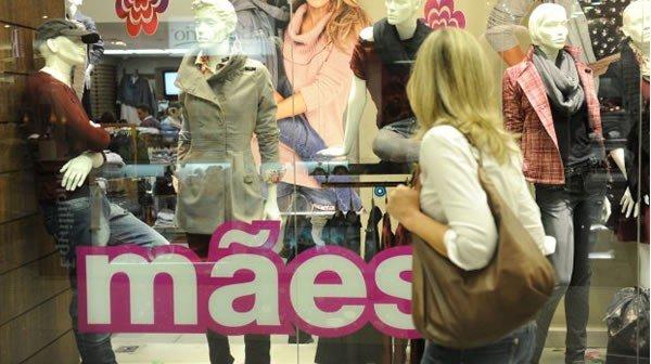 Estudo da Fecomércio PA aponta expectativa de crescimento nas vendas do varejo no mês de maio