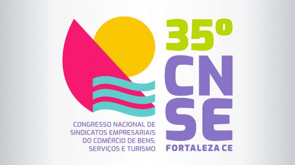 Comitiva paraense participa de 35º CNSE