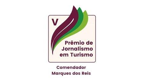 Abrajet Pará prorroga inscrições para o V prêmio de jornalismo em turismo