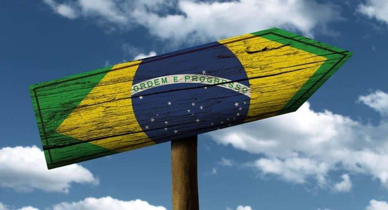 Comitiva do Pará vai apresentar Santarém a jornalistas de turismo em congresso na Serra Catarinense