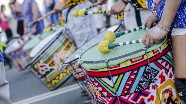 Carnaval deverá movimentar R$ 6,25 bilhões