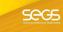 SISTEMA DE EXCELÊNCIA EM GESTÃO SINDICAL